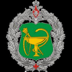 СКК Анапский